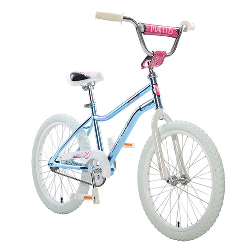 Spritz Ready2roll 20 Girls Bike Aqua Power Sales Product Catalog