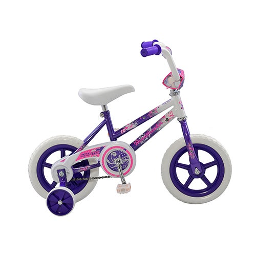 "Heartbreaker 12"" Girls Bicycle"