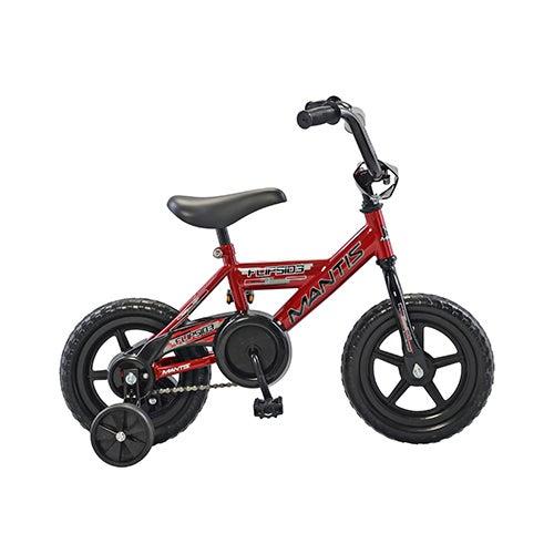 """Flipside 12"""" Boys Bicycle"""