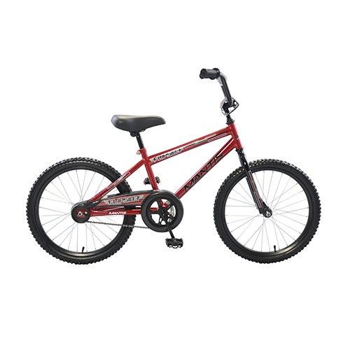 """Flipside 20"""" Boys Bicycle"""