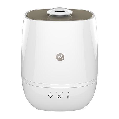 Smart Nursery Humidifier+