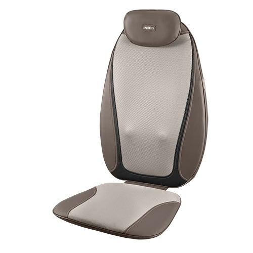 Shiatsu Plus Massage Cushion with Heat