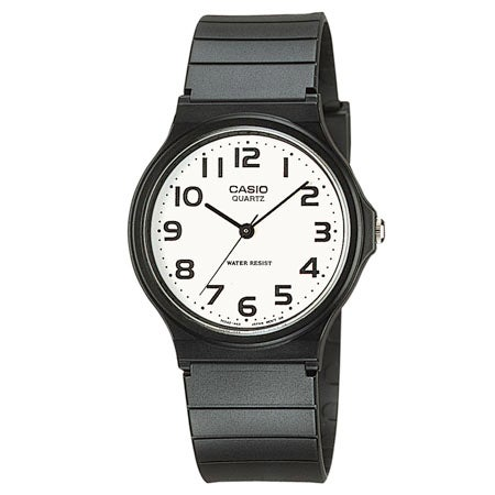 Casual Classic Analog Watch
