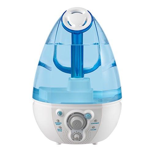 Soundspa Ultrasonic Humidifier