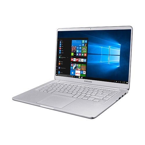 """Notebook 9 15"""" Windows 10 Laptop, 8GB"""
