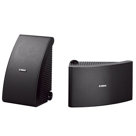 150W Medium Size All-Weather Speakers