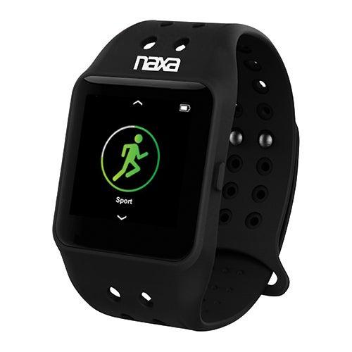 "1.54"" LifeForce+ Smart Watch"