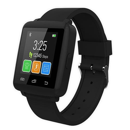 "1.44"" LifeForce+ Smart Watch"