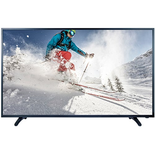 "39"" Class LED TV & Media Player"