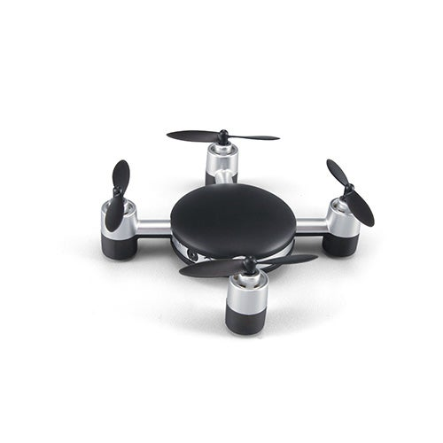 Infinity NX Drone, Ages 14+ Years