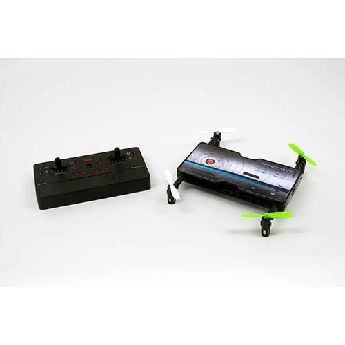 Pocket Drone w/ HD Video