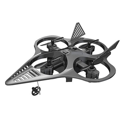 Stealth NX2 Drone, Ages 14+ Years