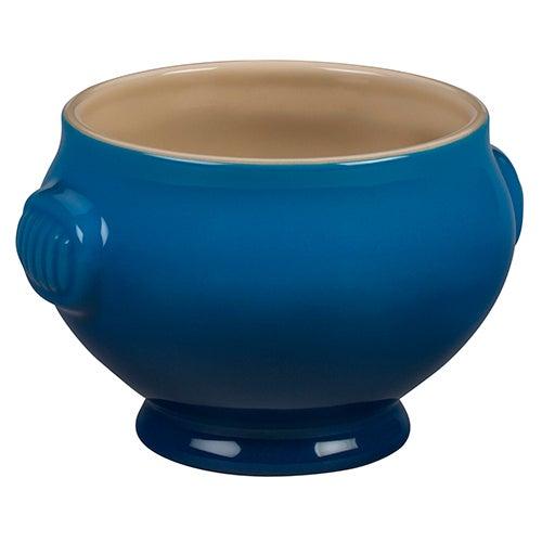Heritage Soup Bowl, Marseille