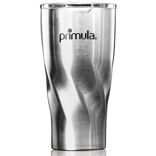 Avalanche 20oz Double Wall Stainless Steel Tumbler
