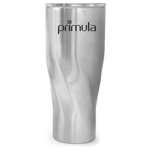 Avalanche 32oz Double Wall Stainless Steel Tumbler
