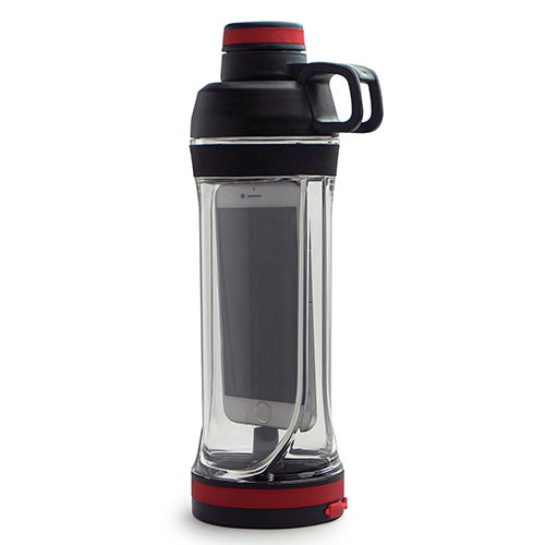 Water Bottle Storage: Product Catalog