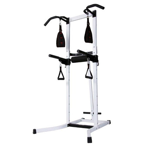 Body Champ Multi-Functional Power Tower
