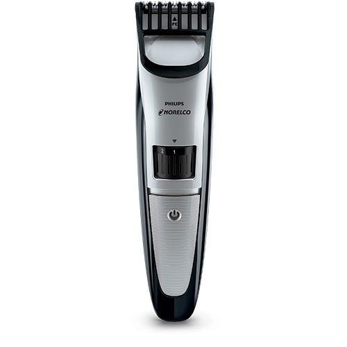 Series 3000 Beard & Stubble Trimmer