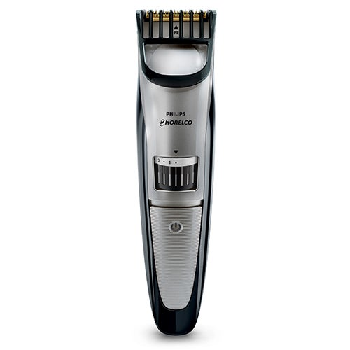 Beard Trimmer 3500 Series 300 Beard & Stubble