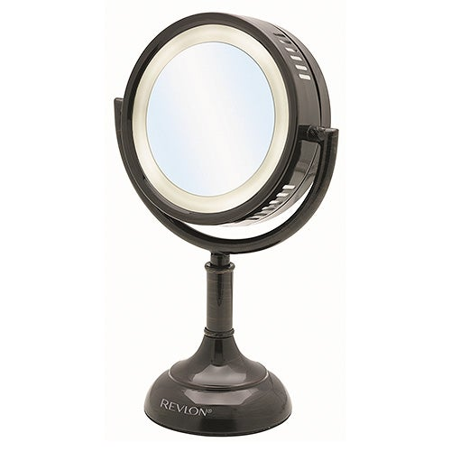 Timless Beauty Lighted Mirror