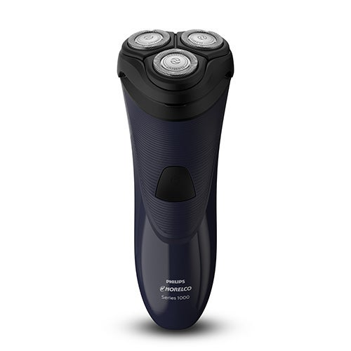 Series 1000 Shaver 1100 Dry Electric Shaver