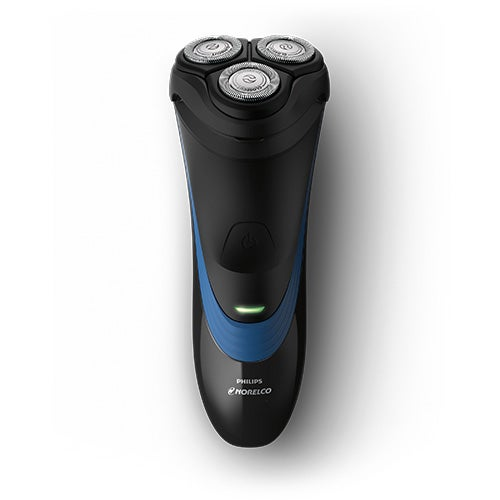 Shaver 2100 Series 2000 Dry Electric Shaver