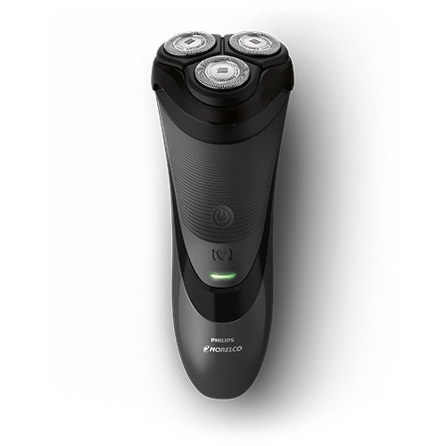 Shaver 3100 Series 3000 Dry Electric Shaver