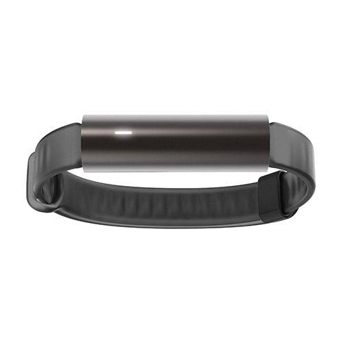 Misfit Ray Fitness & Sleep Monitor w/ Alerts, Black