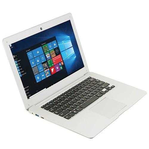 "14"" Windows 10 Notebook w/ Bluetooth"