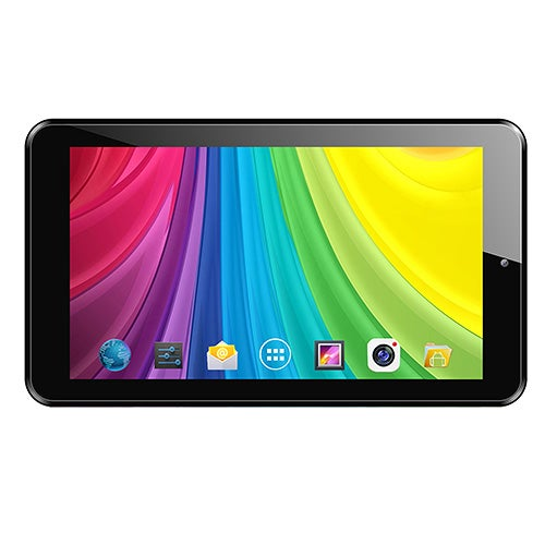 "7"" Android Octa Core Tablet"
