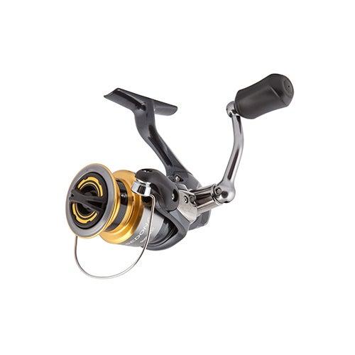 shimano - power sales - product catalog, Fishing Reels