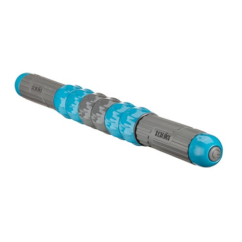 Vertex Vibration Stick Roller