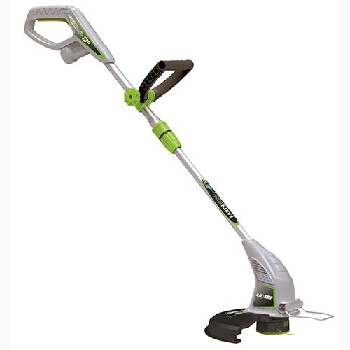 "13"" Corded String Trimmer"