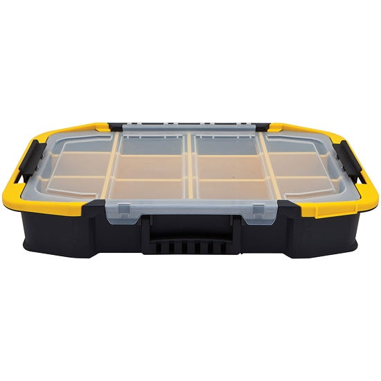 Click and Connect Organizer