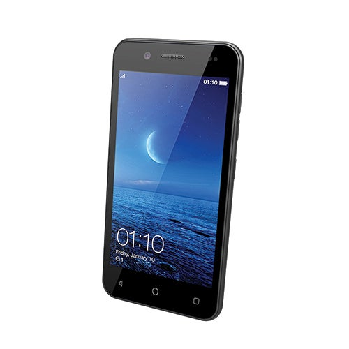 """4.5"""" Unlocked Android 5.1 4G LTE Smartphone"""