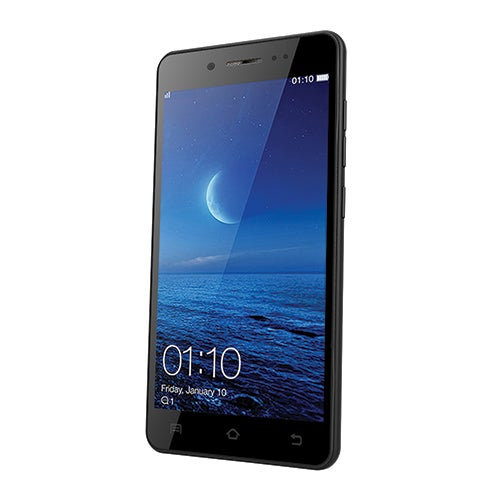 """5"""" Unlocked Android 5.1 4G LTE Smartphone"""