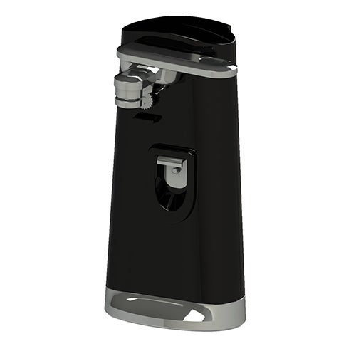 Tall Can Opener