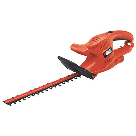 "3.2 Amp 17"" Hedge Trimmer"