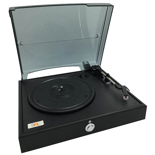 Diesel Turntable Bedding Excellent Music Equipment Etsy