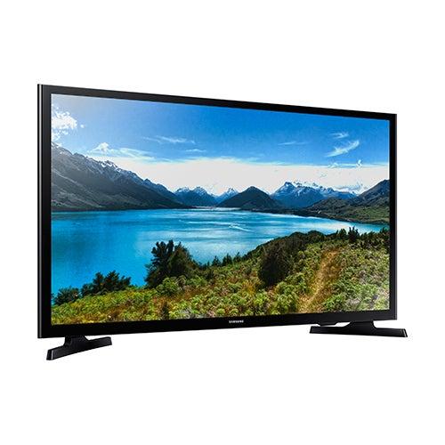 """32"""" LED HDTV, MR60"""