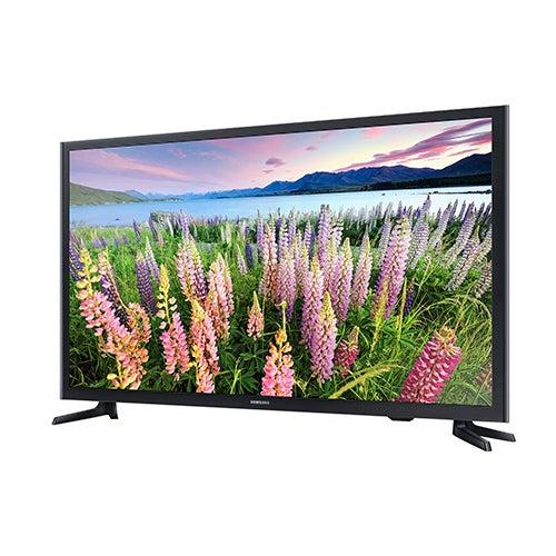 """32"""" LED HDTV, 1080p, MR60"""