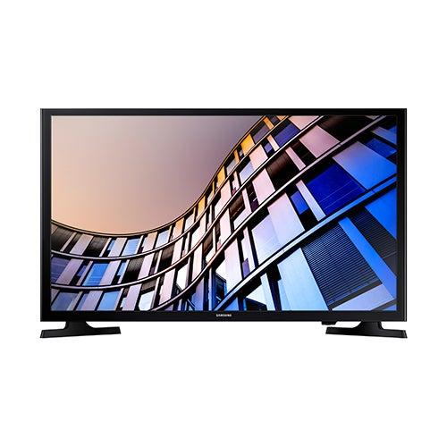 """32"""" Smart HDTV, MR60"""