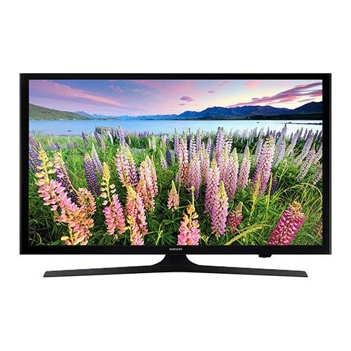 """49"""" LED 1080p HDTV, MR60"""
