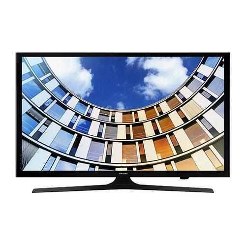 """50"""" Class M5300 Full HDTV, MR60"""
