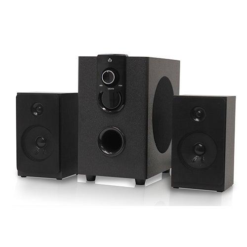 how to play an ultrasoninc sound through computer speaker