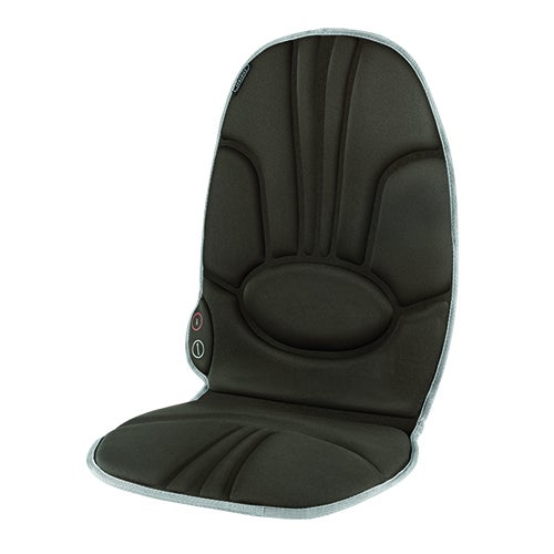 Back Masseur® Massage Cushion