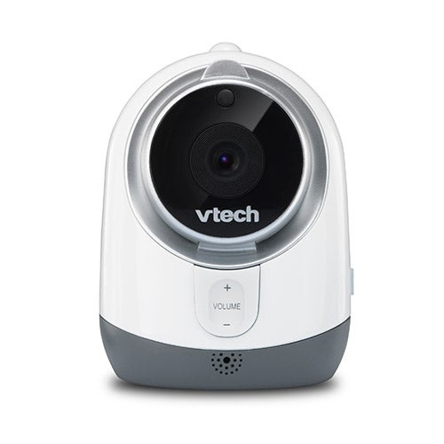 Digital Video Baby Monitor w/ Auto Night Vision