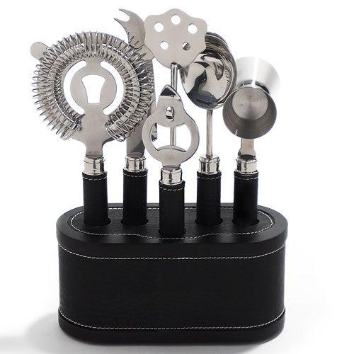 7-Piece Rabbit VIP Bar Tool Set