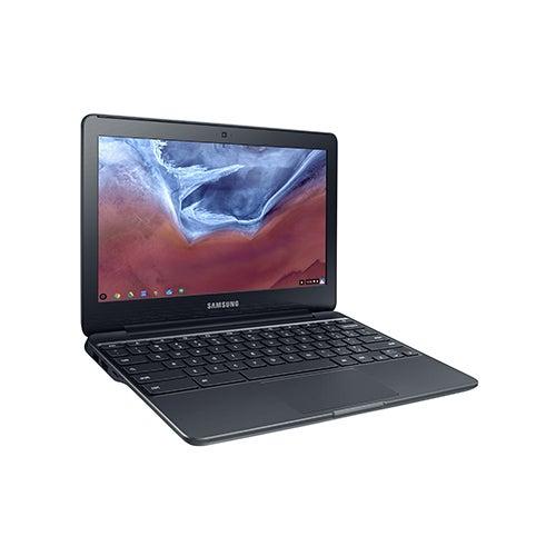 "11.6"" Chromebook 3, 1.6GHz, 2GB, Black"